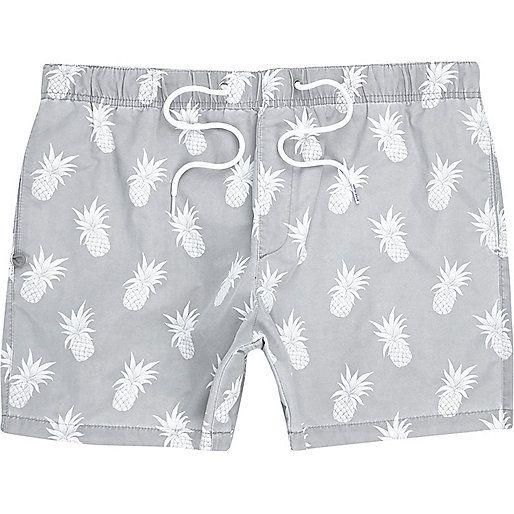 Discount Footlocker Outlet Manchester Great Sale Mens Beachbar Pant Swim Trunks Skiny 9wnJ5C