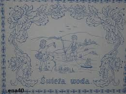 Image result for stare makatki zdjecia