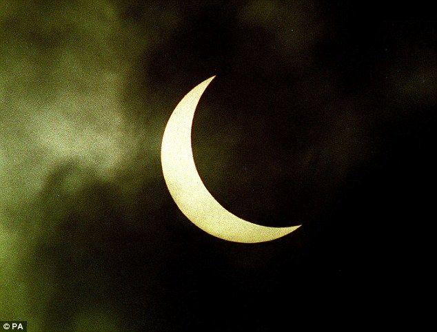 1000  ideas about Last Solar Eclipse on Pinterest | Mahmoud ...