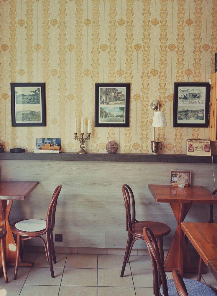Kavárna U Zlatníka