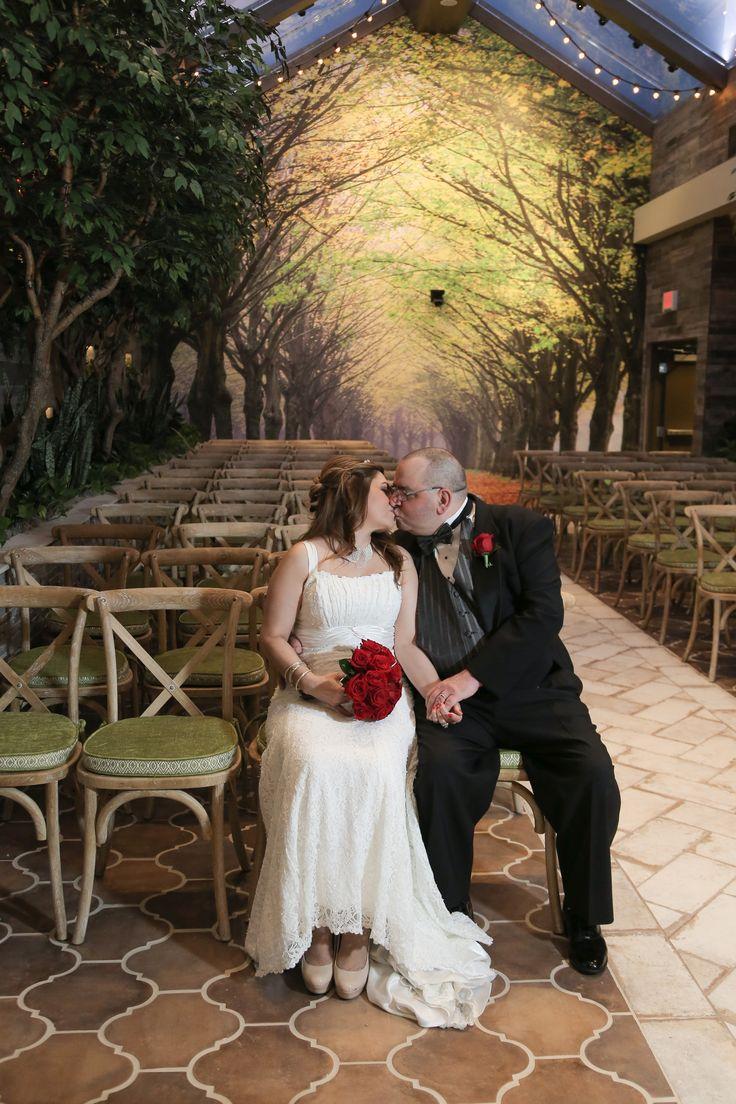 17 Best Images About Garden Wedding Venue