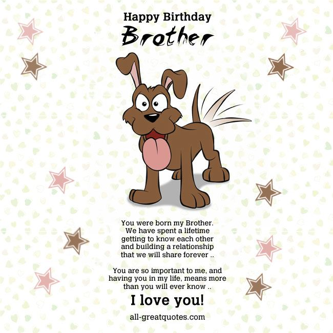 22 best Sawyers birthday images – Verses for 60th Birthday Cards