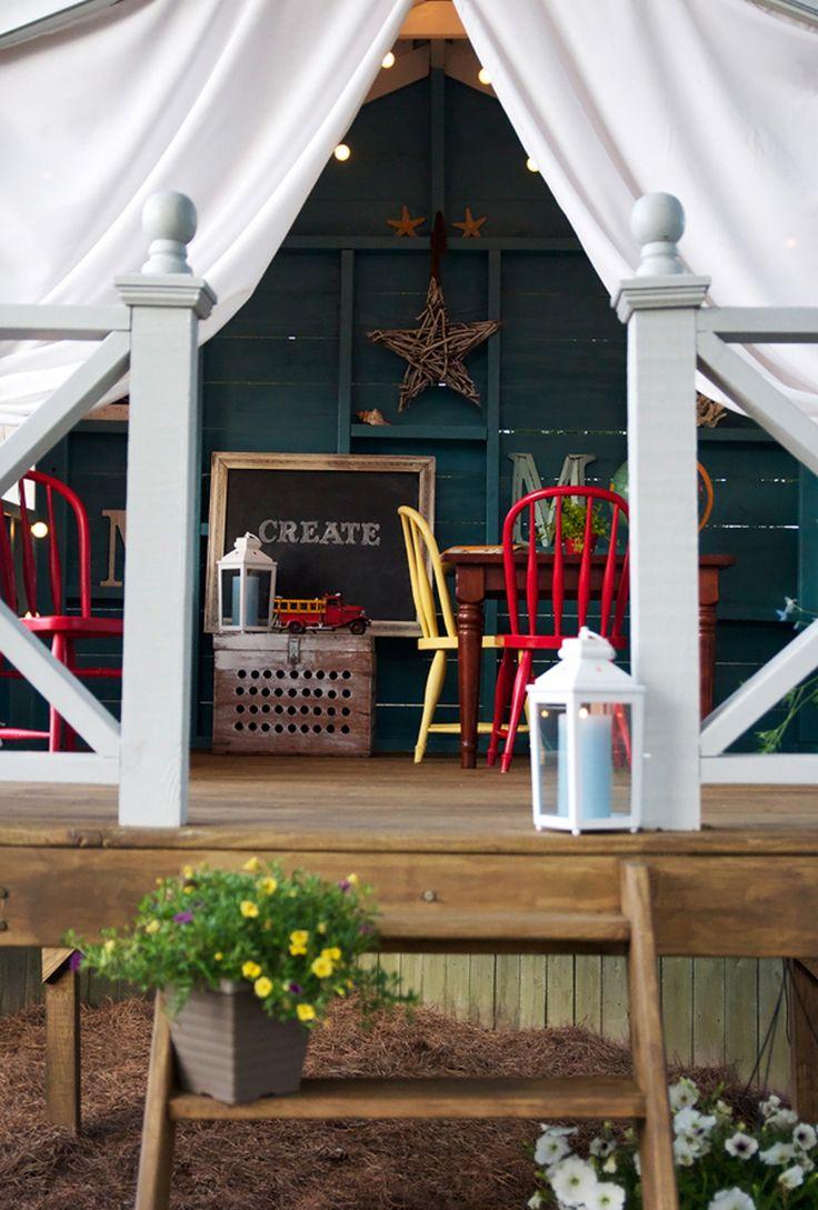 the 25 best casas na arvore ideas on pinterest casa na árvore