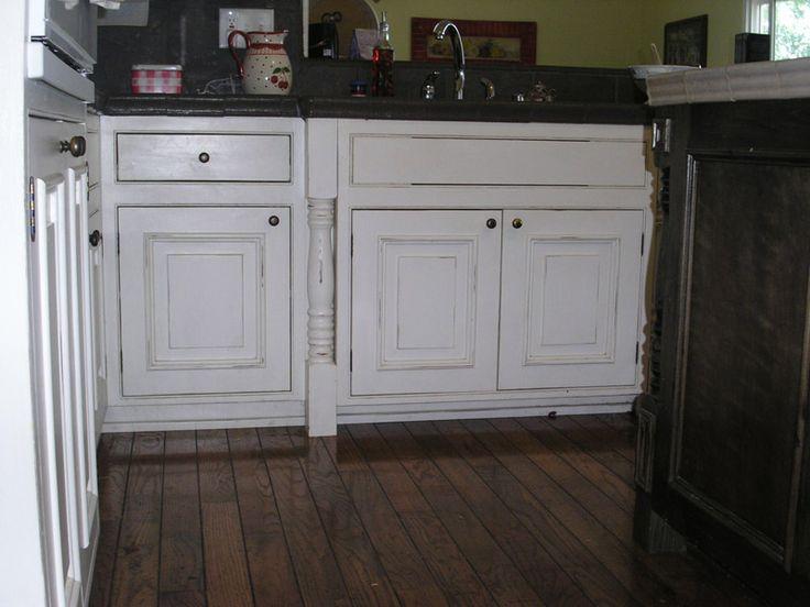 46 best kitchen cabinets images on Pinterest