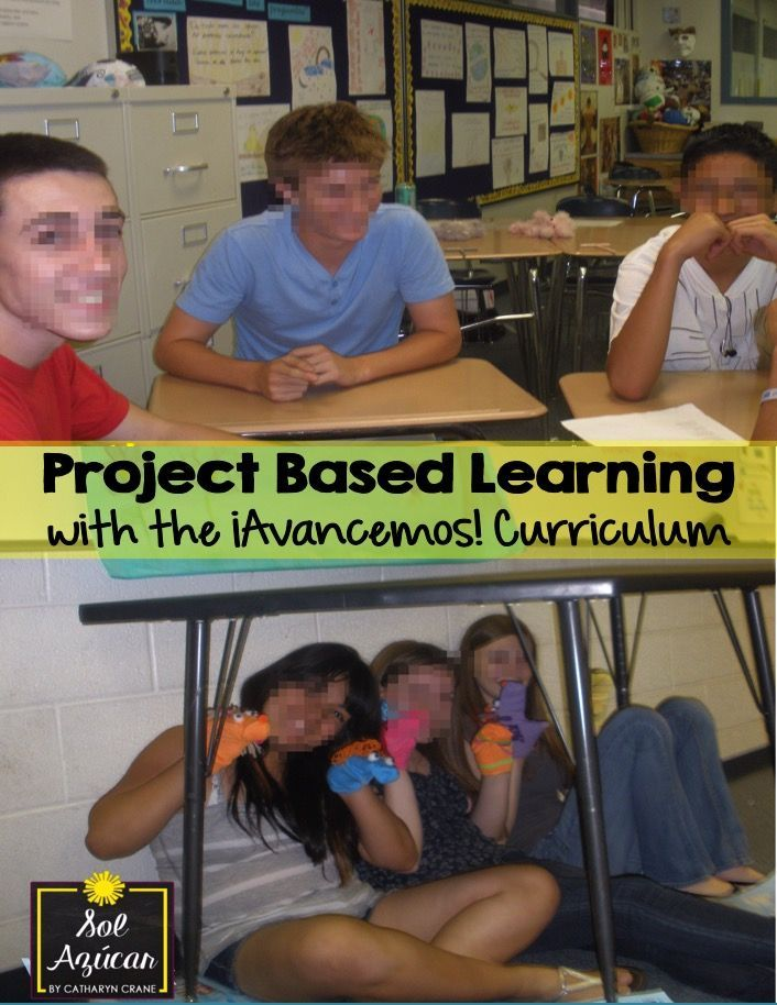 Classroom Skit Ideas ~ Best ideas about spanish projects on pinterest