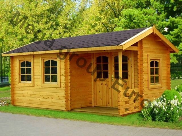 17 Best Images About House Kits On Pinterest Cottage