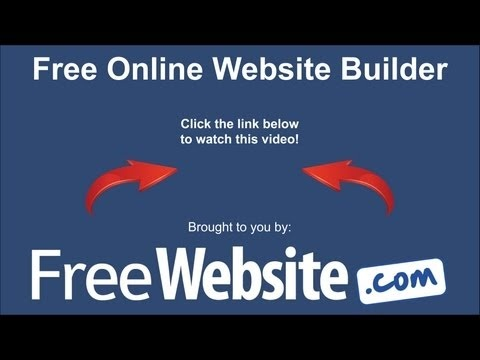 Free Business Website Builders: http://ecommercewebsitebuilder09.wordpress.com/2013/04/29/free-business-website-builders/