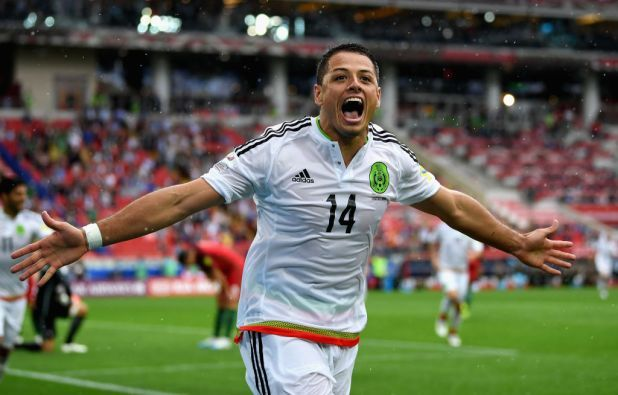 Bookies back Arsenals shock move for West Hams Javier Hernandez          By way of   Benjamin Newman    Created on: January 11 2018 11:23 am  Closing Up to date: January 11 2018  11:23 am   West Ham & Javier Hernandez  One of the crucial sudden switch tales to emerge on Thursday is that West Ham are making an allowance for offloadingJavier Hernandez.  Once David Moyes took over at West Ham many have been questioning how lengthy Chicharito would stick round for.  The…