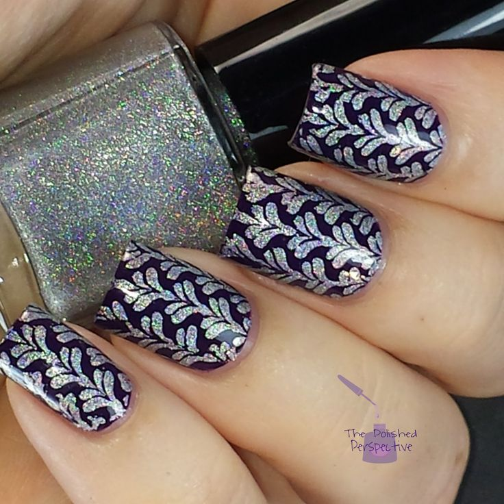 119 best My Indie Polishes images on Pinterest | Gel polish, India ...