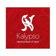 Το e-shop (www.gigagora.gr/kalypso) της Kalypso-Natural products of Lesvos τώρα στη Gigagora.  Μοναδικά προϊόντα από το νησί της Λέσβου, ιδιαίτερες γεύσεις με αυθεντική παράδοση που συνεχίζουν να παράγονται με παραδοσιακό τρόπο μέχρι και σήμερα. Προϊόντα που θα σας κερδίσουν τόσο για τη γεύση τους όσο και για την ποιότητά τους. www.gigagora.gr/user/622/myproducts