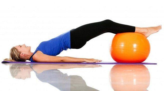 ejercicios para reducir cintura y cadera