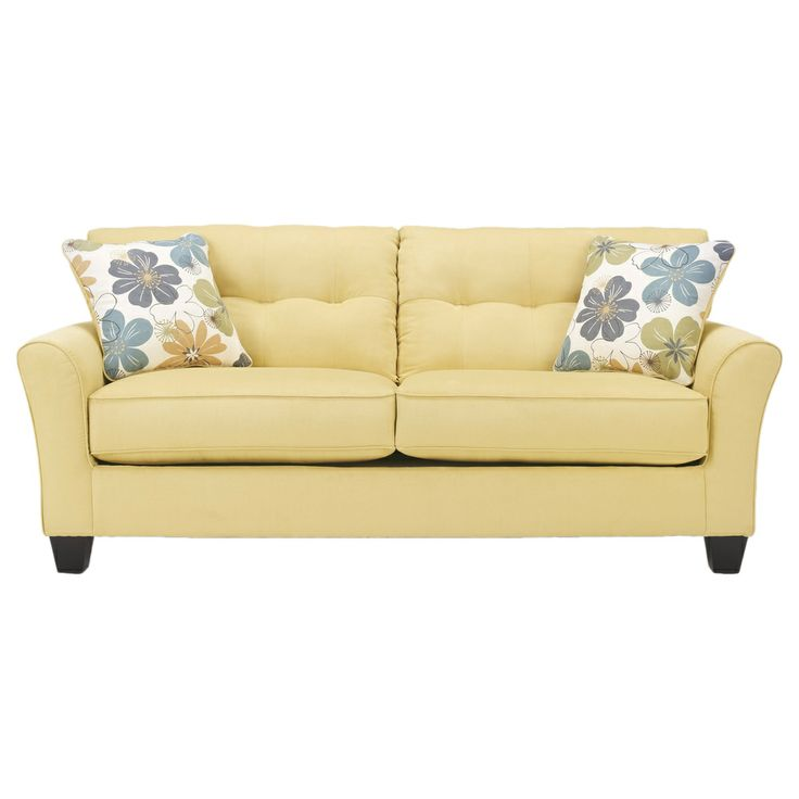 Or this couch with gray walls. 34 best Couches images on Pinterest   Retro sofa  Diapers and Sofas
