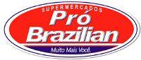 Confira as melhores promoções, encartes e ofertas Pro Brazilian. Veja aqui os preços de cerveja, carne, fraldas, feijão, coca-cola, pneus e leite.