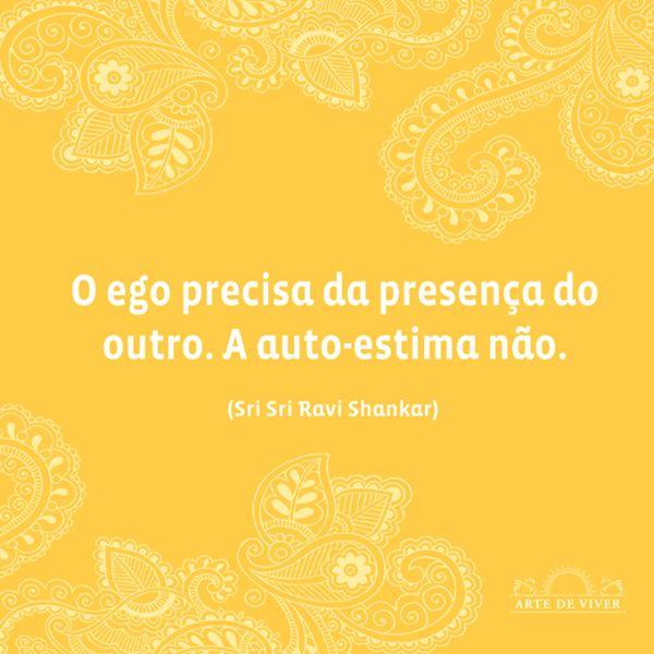 Pinterest:Rafaela Abreu ♡                                                               instagram:rafaelaabreu5