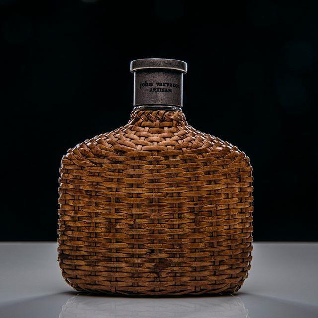 Fotografia produktowa #perfum #fotografiaproduktowa #fotografiareklamowa #zdjeciaproduktowe #productphotography #advertising #poznan #studio
