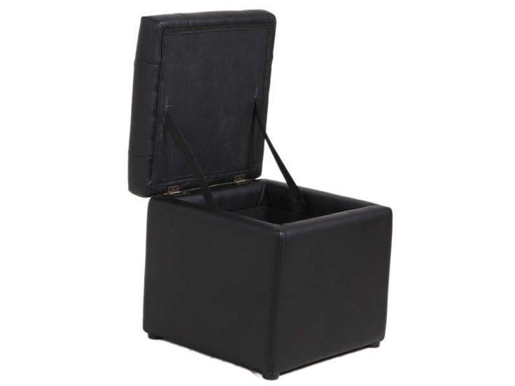 les 25 meilleures id es de la cat gorie pouf coffre sur pinterest pouf de caisse coffre en. Black Bedroom Furniture Sets. Home Design Ideas