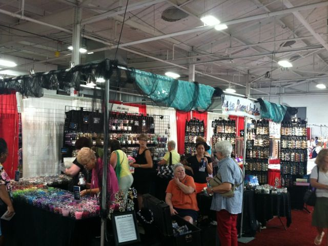bead shows check out our upcoming show dates and
