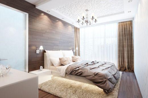 современная классика спальня - Поиск в Google