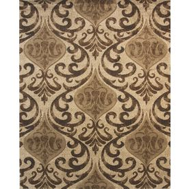 189 Best Images About Textile Wallpaper Pattern On