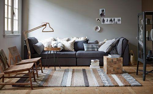 KIVIK CHAISE LONGUE IKEA - Cerca con Google