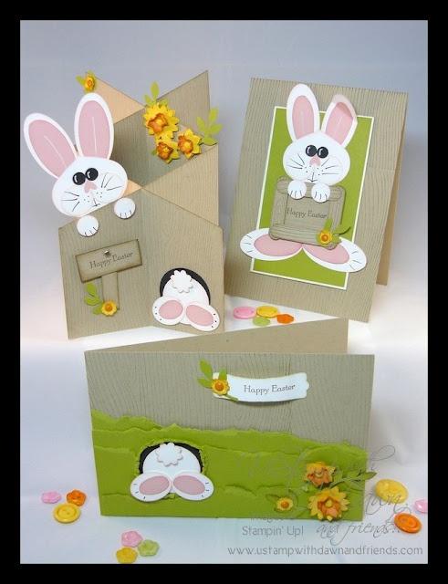 Hoppy Easter by Fiona Duthie at http://princessfiona-scrap-pics.blogspot.co.uk/2012/04/hoppy-easter.html