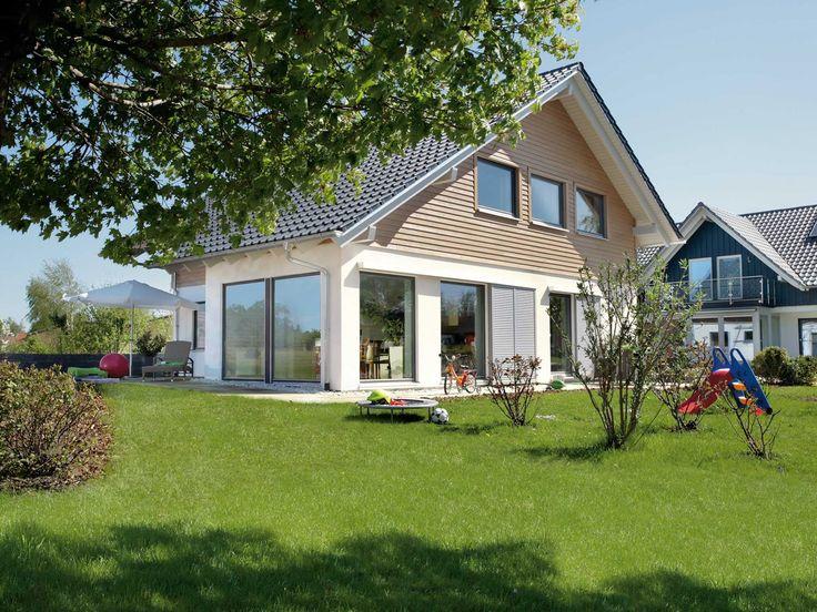 80 best terrasse garten images on pinterest anbau au endeck und balkon. Black Bedroom Furniture Sets. Home Design Ideas