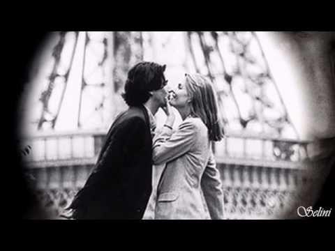Lisa Ekdahl - All I really want is love