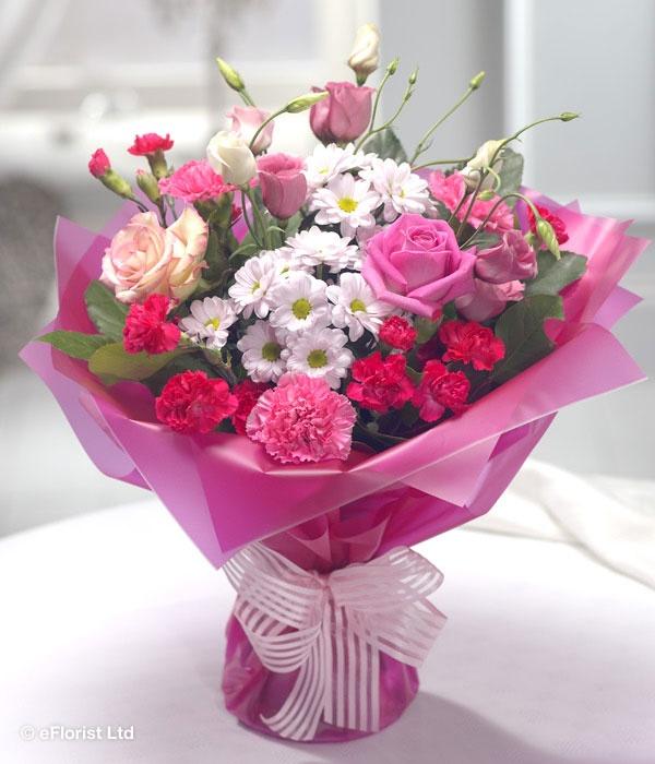 15 best Romantic Flowers images on Pinterest | Romantic flowers ...
