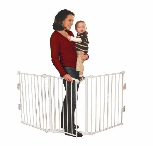 "Best Baby Gate ​​Best Baby Gates 2016 Best Baby Gates 2017 Best Baby Gates 2018 ​best baby gates for stairs best retractable baby gate hardware mounted baby gate top of stairs baby gate no drill ​dreambaby extra tall ""swing closed"" safety gate kidco safeway gate north states supergate easy close metal gate best safety gate best gate best baby gate for large opening best baby gates 2017 best gate for stairs best walk through baby gate best baby gate for stairs with banisters best stairs best…"