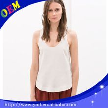 custom women plain no brand t-shirt - create your own t shirt  Best Buy follow this link http://shopingayo.space