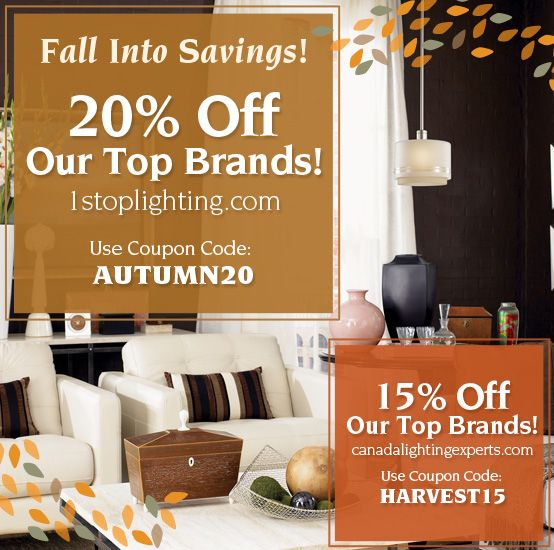 coupon lights and decor healthkart discount coupons december 2018