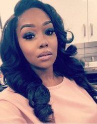 #African #A #Best #Hair #Extensions  Best Hair Extensions African American Sew Ins Loose Waves 61 Ideas