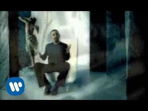 Mango - Amore per te (videoclip) - YouTube