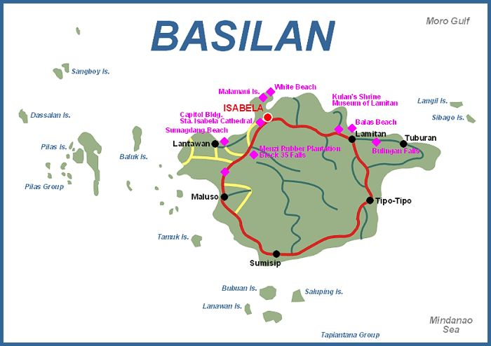 KIBLAT.NET, Basilan – Pasukan Angkatan Darat Filipina kembali bentrok dengan kelompok Abu Sayyaf di kota Ungkaya Pukan pada Kamis (14/04) malam. Empat tentara dari batalyon ke 18 Angkatan Darat Filipina dikabarkan terluka setelah aksi kontak senjata dengan Abu Sayyaf selama 2 jam. Komandan brigade infanteri 104 Filipina, Kolonel Rolande Bautista memaparkan bahwa baku tembak terus …