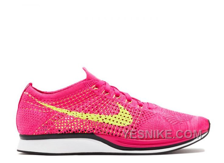 http://www.yesnike.com/big-discount-66-off-flyknit-racer-sale-307920.html BIG DISCOUNT ! 66% OFF ! FLYKNIT RACER SALE 307920 Only $71.00 , Free Shipping!