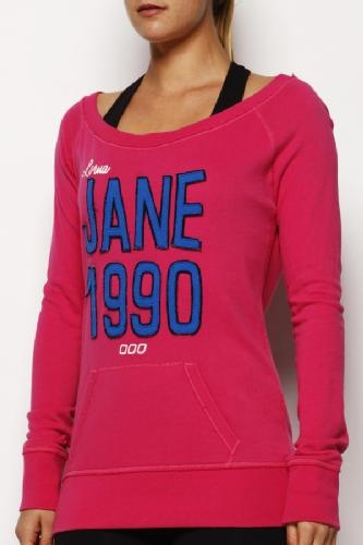 Lorna Jane has the cutest workout clothes.
