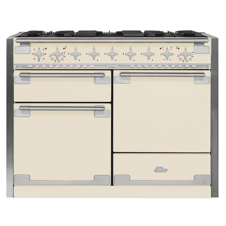 sensational design lowes electric oven. AGA Elise ft Freestanding Induction Range  Ivory Common Actual at Lowe s With beautiful detailing inspired by the French is an elegant 7 best Design Ideas images on Pinterest Aga
