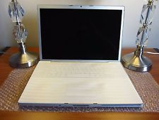 ***SUPER SPECIAL*** NEW STUNNING MUST SEE MACBOOK PRO 17 INCH LAPTOP COMPUTER