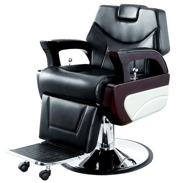 hair styling chairs canada 1000 images about barber chairs on reception 7260