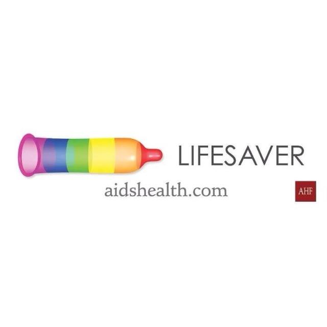Brilliant ad for condoms