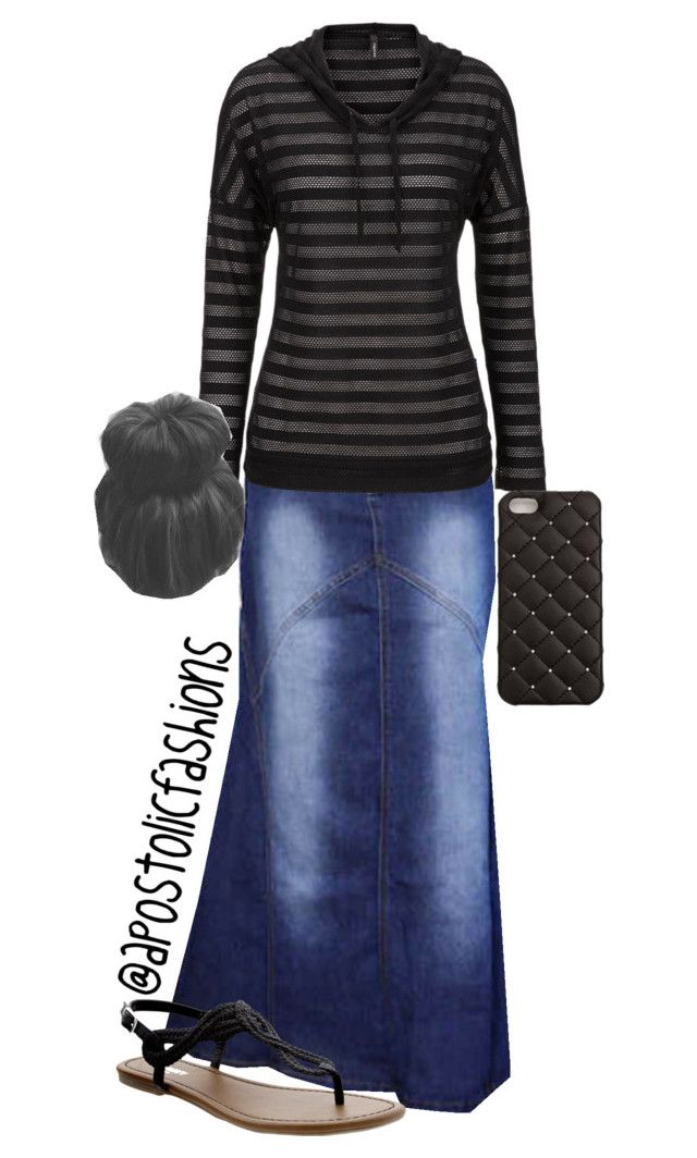 Apostolic Fashions 728 By Apostolicfashions Liked On Polyvore Featuring Maurices Old