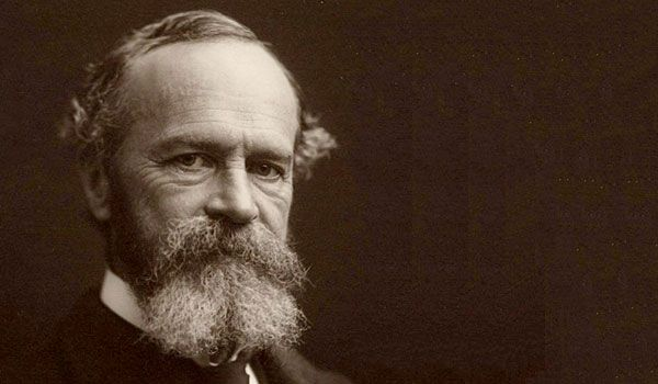 William James http://www.famouspsychologists.org/william-james/