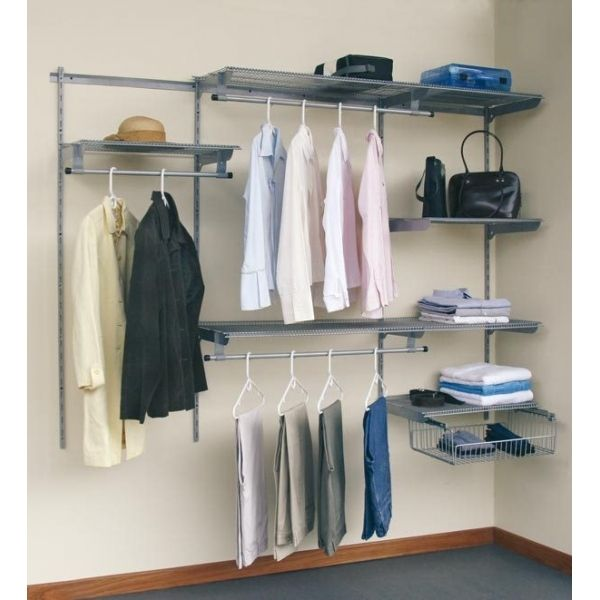 17 mejores ideas sobre closet barato en pinterest closet for Ideas para cielorrasos economicos
