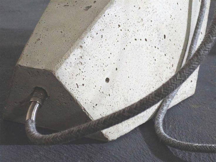 822 best Cool #ConcreteDesign Ideas images on Pinterest | Concrete ...