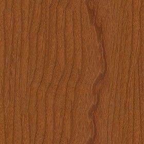 Textures Texture Seamless Alder Wood Fine Medium Color Texture