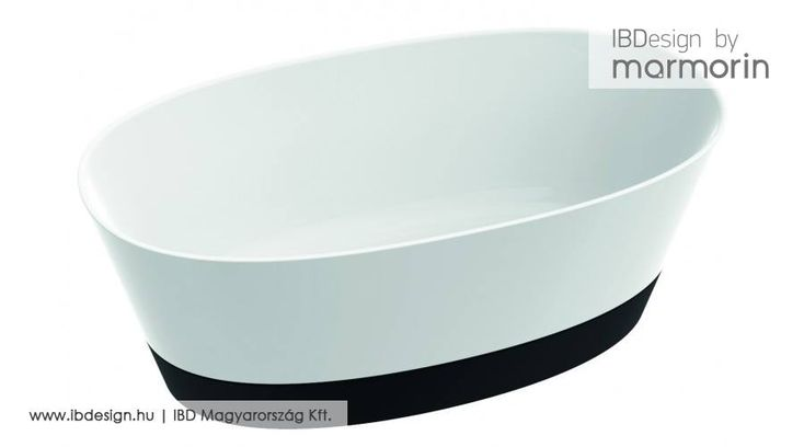 #marmorin #bathroom #idea #style #interiordesign #black #white