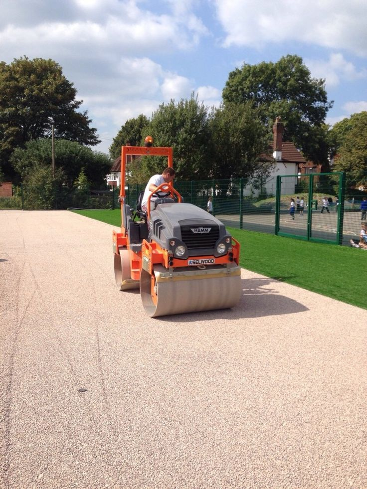 If you are wondering 'How much is astroturf?' we can offer professional advice on the costs for each type of surface and the installation work for projects.