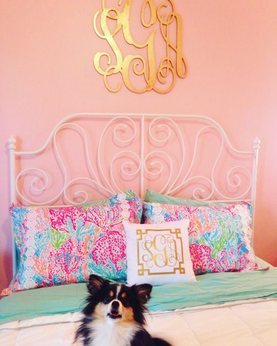 Bedroom Wallpaper Pictures Bedroom Ideas Small Rooms Falling Water Interior Bedroom Bedroom Design Ideas Small Rooms: Miscellaneous : How To Decorating Preppy Bedroom Ideas