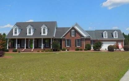 Eastover NC Real Estate and Homes For Sale | Eastover NC Real Estate