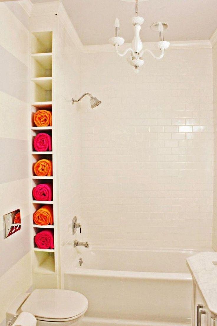 Best Kitchen Bath Images On Pinterest Bathroom Ideas - Bath towels on sale for small bathroom ideas